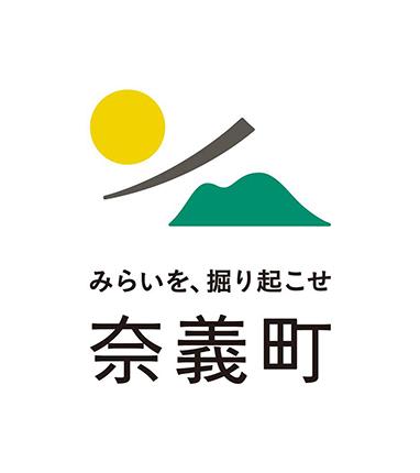 nagi_logo_2.jpg
